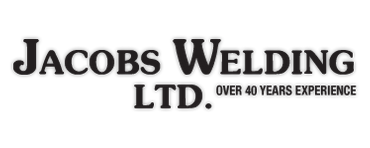 Jacobs Welding Ltd